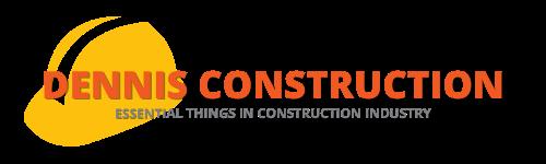 Dennis Construction