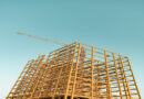 How to Create Your Construction Data Strategy [Checklist]