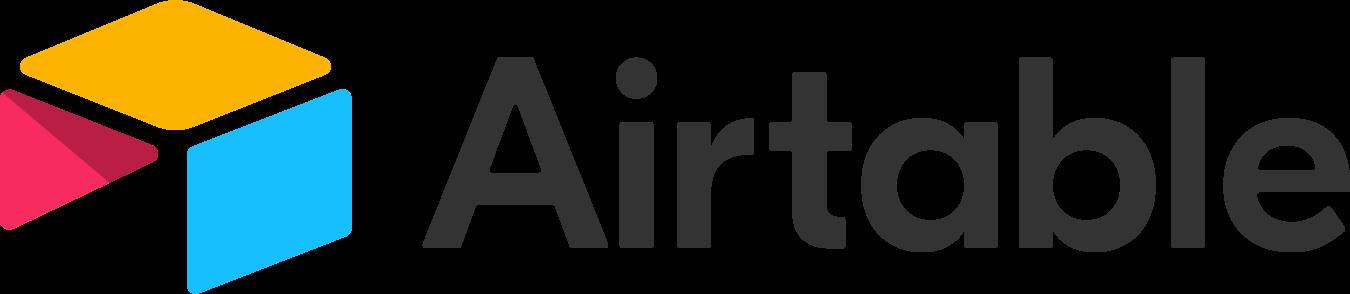Airtable logo, Autodesk Construction Cloud Partner Integration