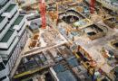 Behind the Build: Interview with Jon Turner, President/Principal Engineer, Phoenix Civil Engineering