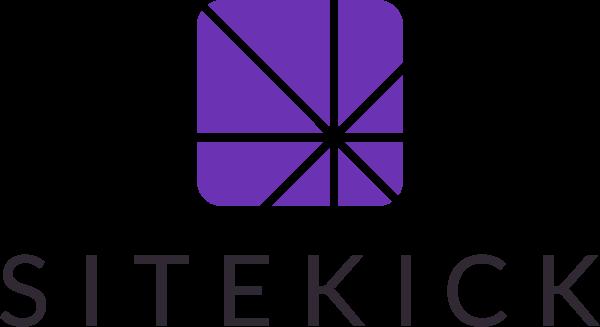 Sitekick Logo, Autodesk Construction Cloud Integration